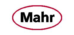 partner-meradla-mahr
