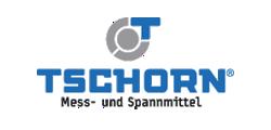 partner-meradla-tschorn