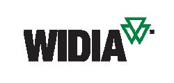 partner-nastroje-widia